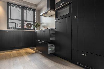 Mijn Keuken Info : Home homekeukens
